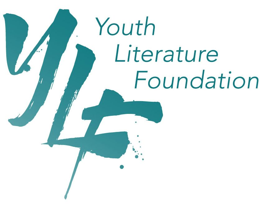 Youth Literature Foundation